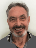 Chris McGorrin, DANMAR HOMES PTY LTD - Builder Select Subscription