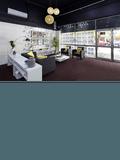 Rental Team, Best Value Real Estate - ST MARYS