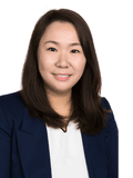 Susie Lu, Refined Real Estate - Redefined