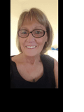 Leonie Wells, Wells Real Estate Pty Limited