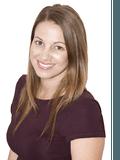 Rachel Heathcote, Cairns Platinum Realty - Trinity Park