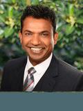 Jayaprakash Gowda, Richardson & Wrench - Bella Vista