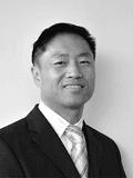 Raymond Wong, Ray White - Carlingford
