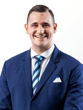 Jack Slater, Harcourts North Melbourne - WEST MELBOURNE