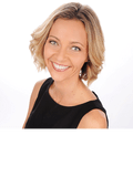 Karine Wright, Amber Werchon Property -  Servicing the Sunshine Coast