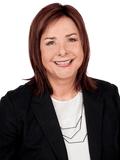 Janey Sanderson, Abode Real Estate - Cottesloe