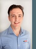 Dylan Hart, PRDnationwide - Whitsunday