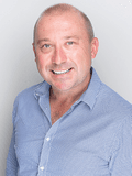 Rob Mitchell, Ouwens Casserly Real Estate - RLA 275403