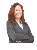 Gillian Dawson, RBR Property Consultants - Coolangatta