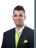 Vince Ianni, Exclusive Real Estate - Concord