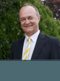 Brenton Carson, Ray White - Bordertown & Districts RLA153432