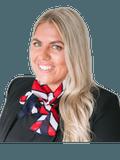 Miranda Chylek, Barry Plant - Heathmont