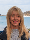 Melanie Marshall, P.M.C. Hill Real Estate - Scotland Island