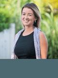 Alisha Robinson, Coronis - Bracken Ridge