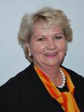 Cheryl Donaldson,