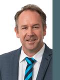 Glenn Nelson, Harcourts Plus Luxury Property Selection - HALLETT COVE, SEATON