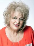 Lorraine Ashby,