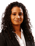 Margarita Foscolos, Momentum Wealth Residential Property