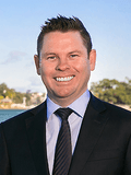 Donovan Murphy, McGrath   - Neutral Bay
