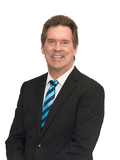 Rob Prior, Harcourts Coastal  - BROADBEACH
