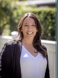 Vicki Sayers, R T Edgar - Flinders
