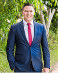 Nicholas Male, Ray White  - Aspley Group