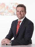 Tim Valpied, hockingstuart - Ballarat