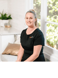 Richelle Pedder, One Agency Launceston