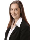 Emily Abbott, Northside Residential - Joondalup