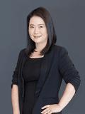 Grace Liu, First National - JXRE