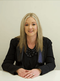 Kerry Riddell, Luke & Associates Real Estate - Evandale