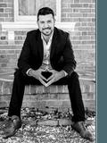 James Nimmo, One Agency Kippax - HOLT