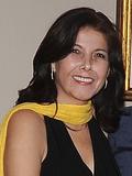 Sonia Molina,