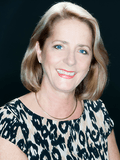 Anna Fraser, Robert James Realty - Noosaville