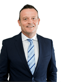 David Thiessen, Brad Teal Real Estate Pty Ltd - Ascot vale