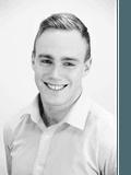 Hayden Gay, Image Property Management - West End