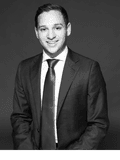 Marc Burman, Biller Property - Double Bay