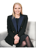 Ruby Sweeney, Sweeney Estate Agents - Williamstown