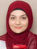 Dina Nahas,