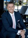Tim Smith, NOVAK Properties -  Northern Beaches