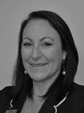 Valerie Staunton,