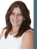 Joanne Gailey, Cairns Platinum Realty - Trinity Park