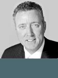 Paul McGrath, McGrath Real Estate Group - Glenelg