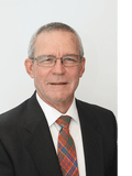 Keith Brown, Professionals Thornton Real Estate - Ipswich/ Goodna/ Springfield