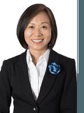 Julie Chen,
