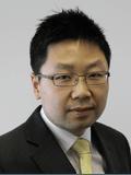 Peter Cheng, Pyramid Property Management - MOUNT WAVERLEY