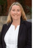 Joanne John, WA Property Project Marketing - Applecross