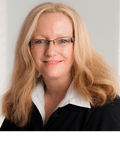 Karen Vial Blythman,