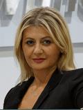 Diana Mojanovski, Ray White - Fairy Meadow