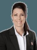 Kylie Luck, Bushby Property Group - LAUNCESTON